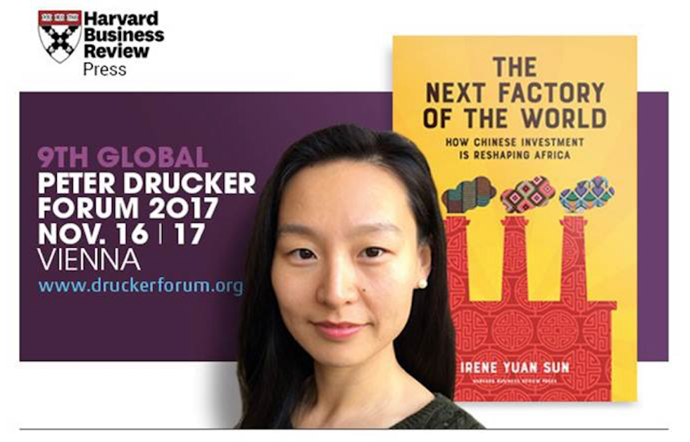 the next factory of the world pdf